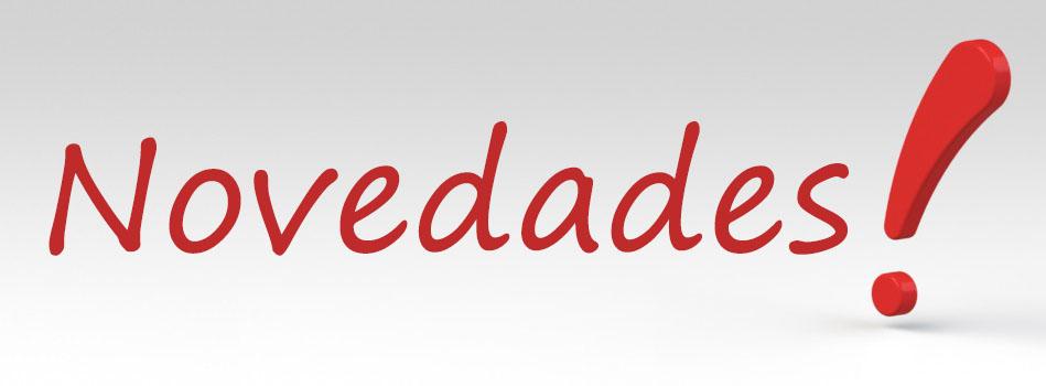 Novedades Asociación Familias Numerosas de Madrid